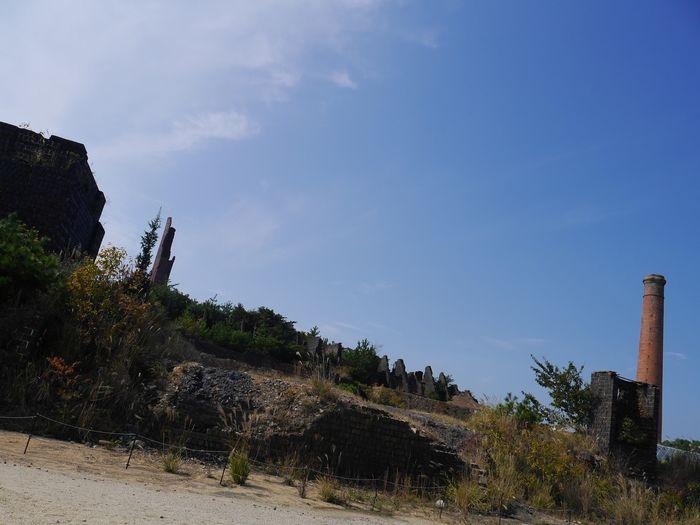10月26日 犬島ツー (102)