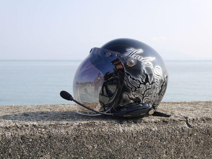 10月26日 犬島ツー (128)