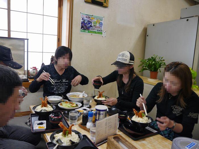 10月26日 犬島ツー (134)