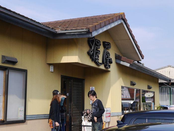 10月26日 犬島ツー (130)