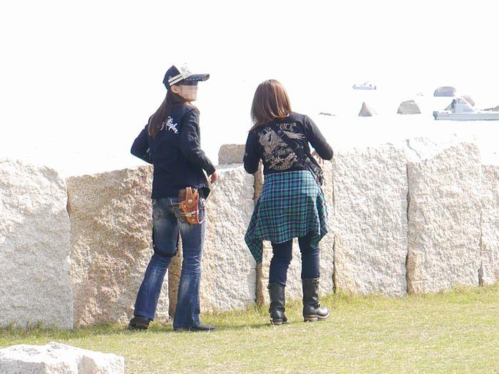 10月26日 犬島ツー (54)