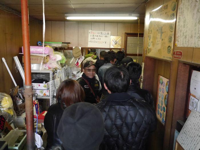 11月16日うどんツー (33)