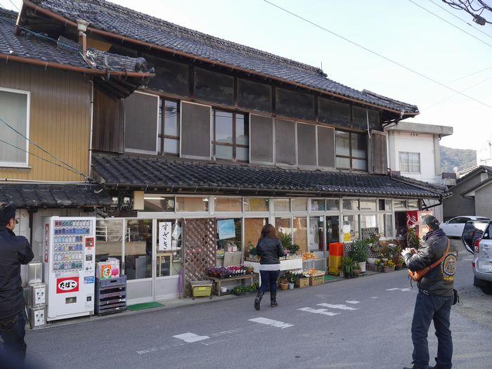 11月16日うどんツー (29)