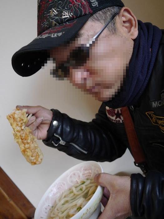 11月16日うどんツー (61)