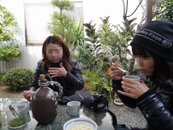 11月16日うどんツー (90)