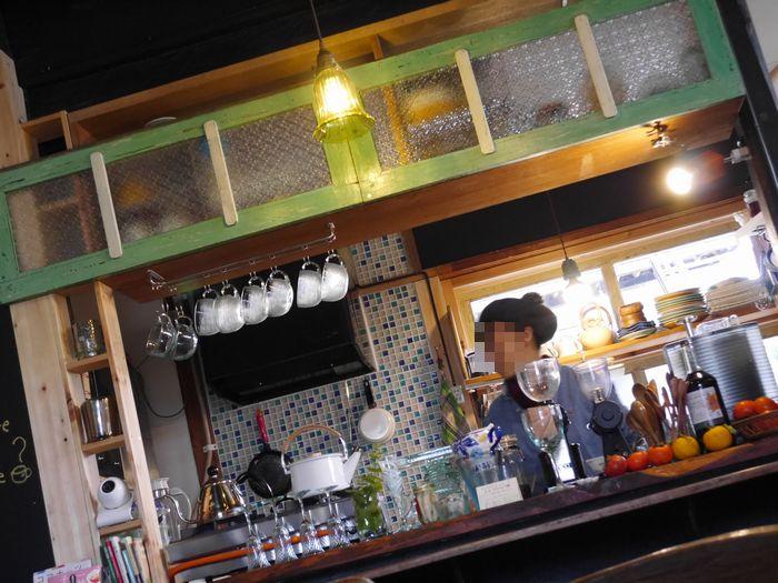 11月24日 蒜山チーズ ツー (41)