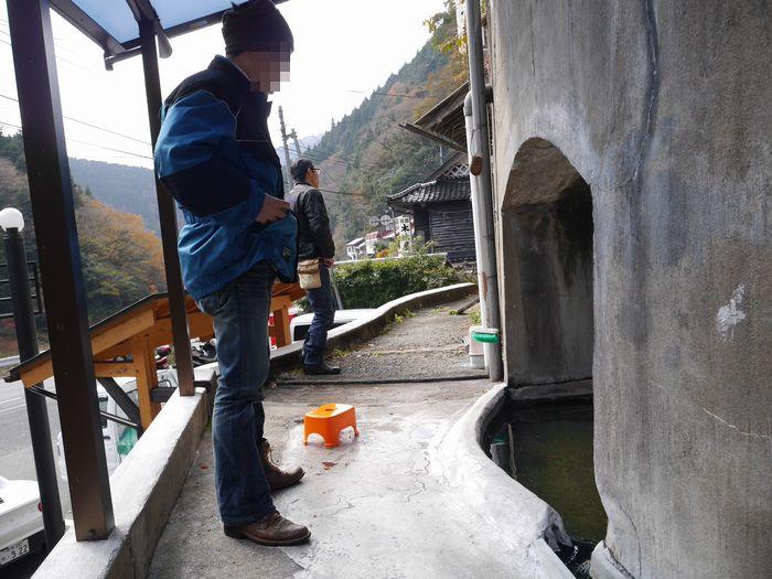 11月24日 蒜山チーズ ツー (53)