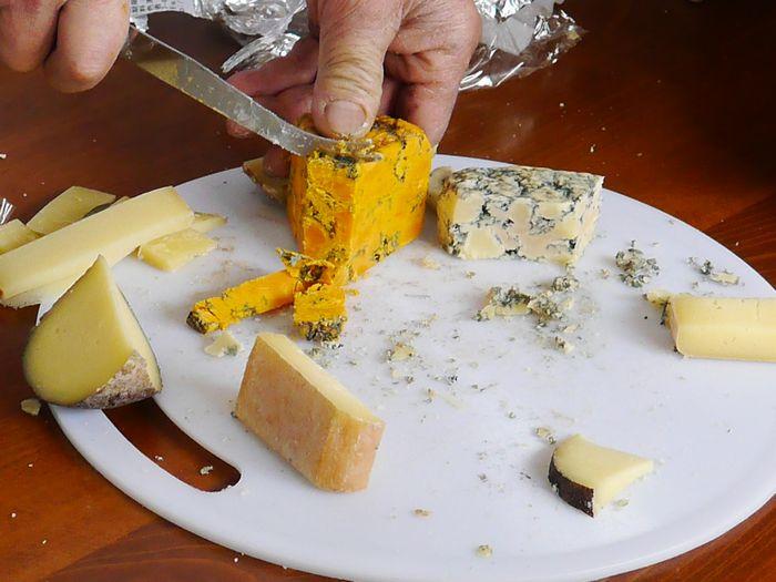 11月24日 蒜山チーズ ツー (73)