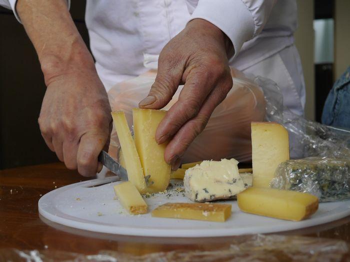 11月24日 蒜山チーズ ツー (71)