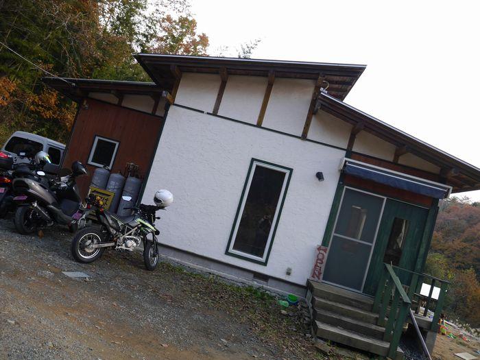 11月24日 蒜山チーズ ツー (84)