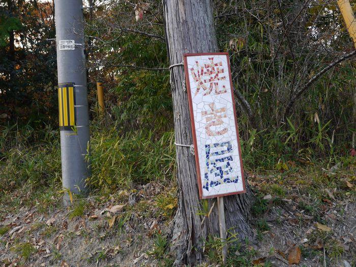 11月24日 蒜山チーズ ツー (90)