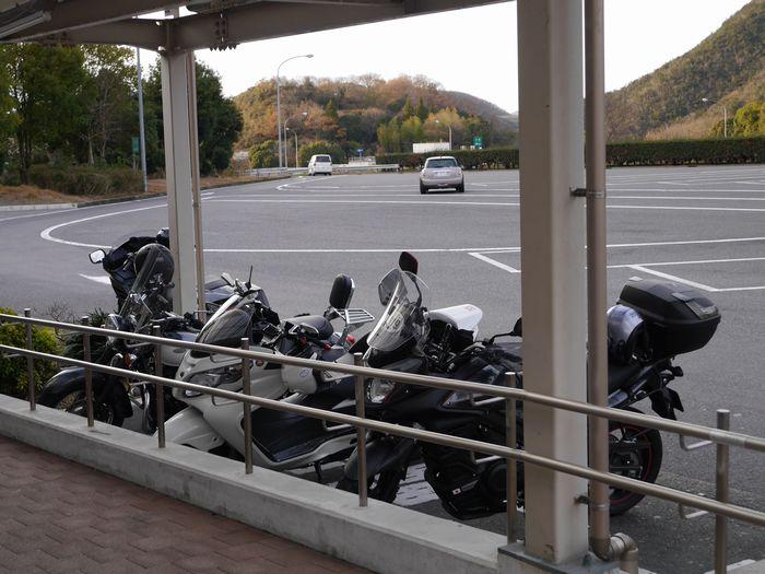 淡路島玉ねぎ酒蔵ツー (142)