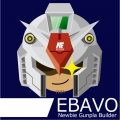 EBAVO2.jpg