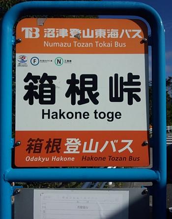 201410_hakonegairinzan_01.jpg