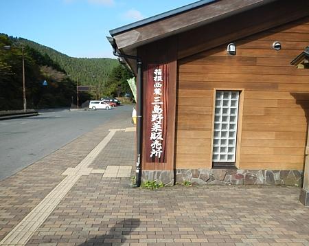 201410_hakonegairinzan_06.jpg