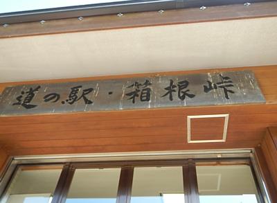 201410_hakonegairinzan_07.jpg