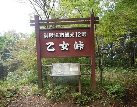 201410_hakonegairinzan_39.jpg
