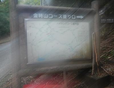201410_hakonegairinzan_51.jpg