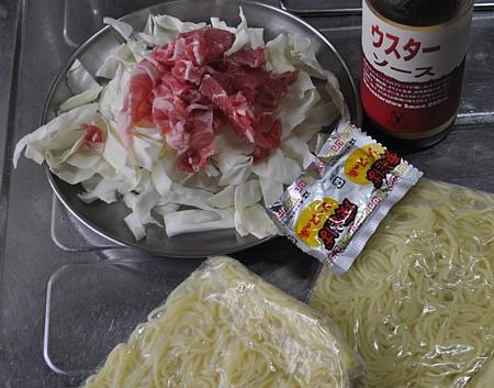 201410_yakisoba_02.jpg