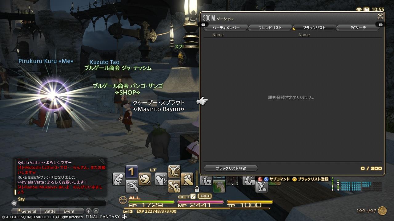 ffxiv_20130907_105530.jpg