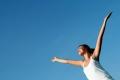 Energyイメージ アロマスクール マッサージスクール オーストラリア