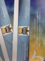 Titans Certificate 2014 2 アロマスクール マッサージスクール オーストラリア