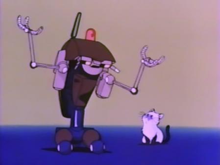 星猫フルハウスのチラク20