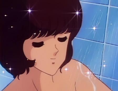 若松みゆきのシャワーシーン26