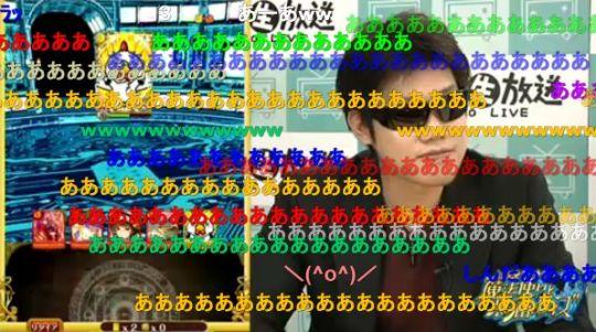 20130909-10.jpg