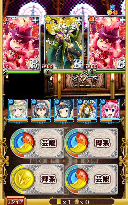 20140116-11.jpg