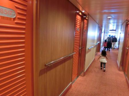 Tallink Silja Line 3