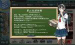 screenshot-201411150641130908.png