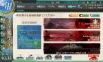 screenshot-201411160335270619.png