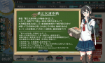 screenshot-201411160907220957.png