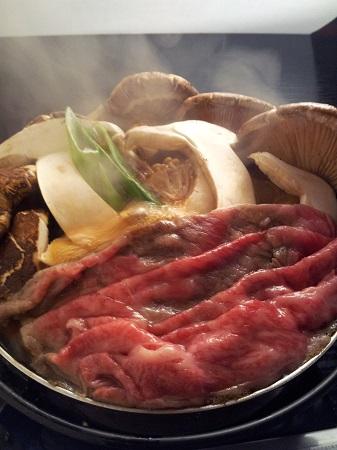 sukiyaki (2)