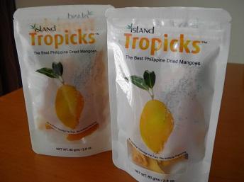 tropick1.jpg