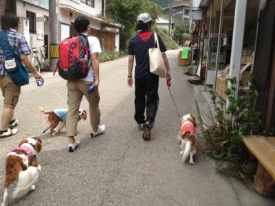 fc2blog_20130917122721112.jpg