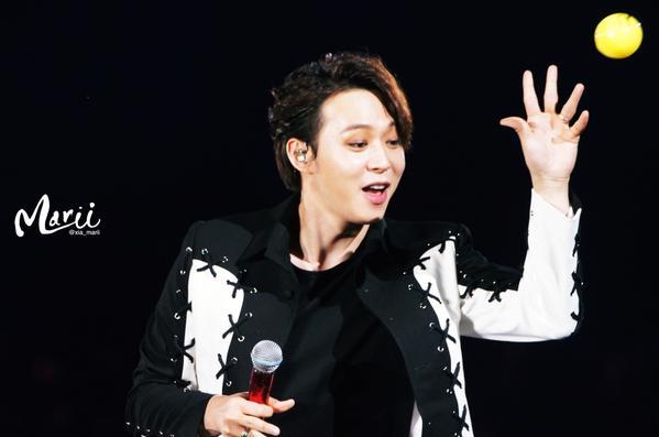 11月19日 14ユチョン2