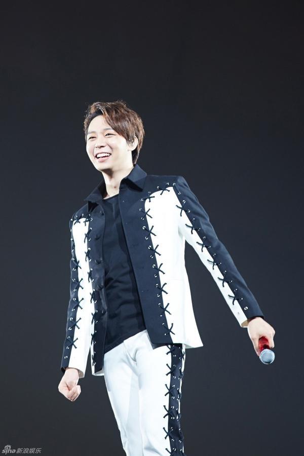 11月20日 14ユチョン2