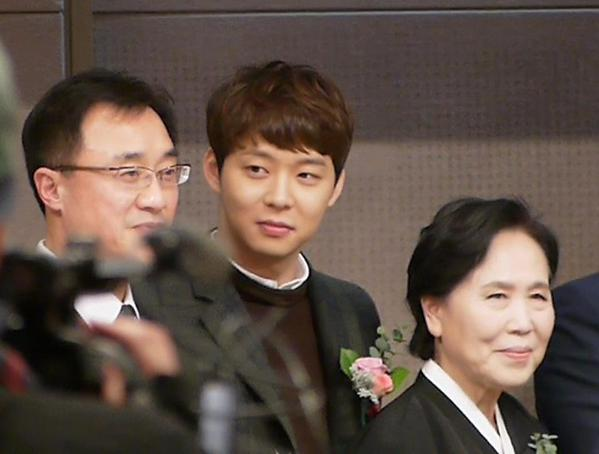12月10日 14ユチョン3