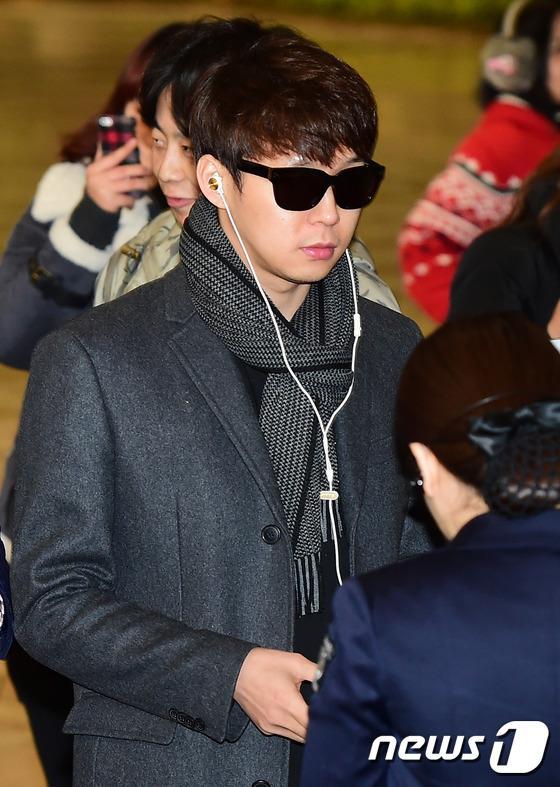 12月12日 14ユチョン1