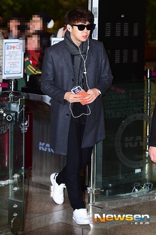 12月12日 14ユチョン2