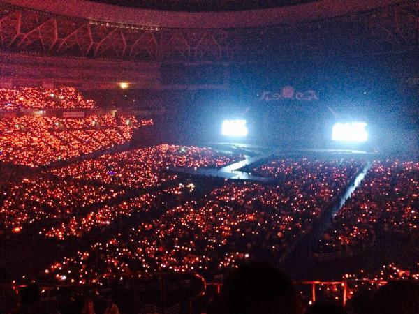 12月13日 14コンサート