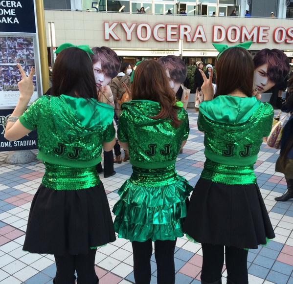 12月13日 14コンサート1