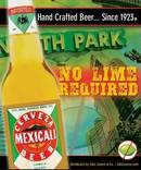 20131127 no lime