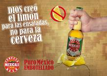 20131127 diluvia-es-mexicali