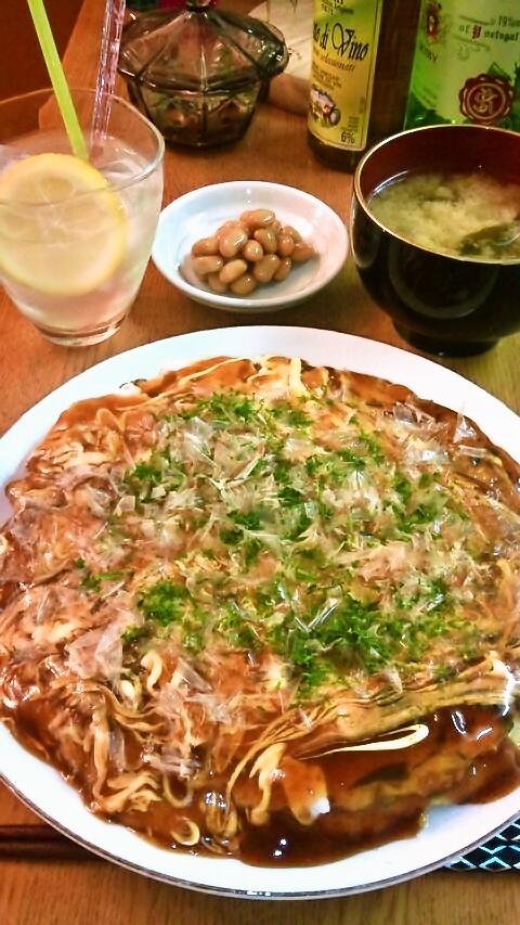 foodpic3998365.jpg