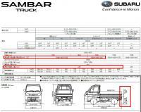 20130728-113515-sambar_truck_spec_pdf.jpg