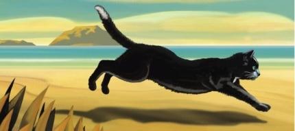 ジウィピーク猫おやつ