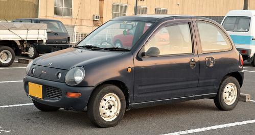 800px-Mazda_Carol_001.jpg